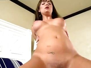 Mom And Friend's Daughter-in-law Game Hot Fucking