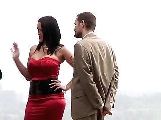 Best Porn Industry Star Carmella Bing In Fabulous Hetero, Cougars Hook-up Scene