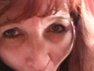 Stud Fucks Old Grandmother In Stockings