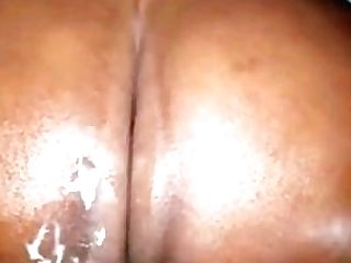 Bbw Cougar Rear End Pt2