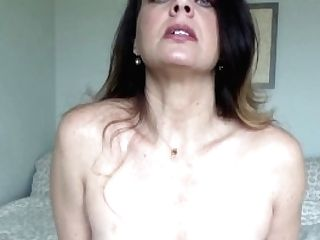 Stroke For My Tits