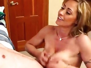 Eva Notty Titty Fuck Compilation