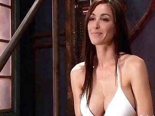 Haley Wilde - (not) Jenifer Bartoli - Mrdeepfakes