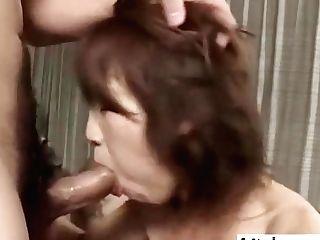 Amazing Homemade Petite Tits, Three Ways Xxx Clip