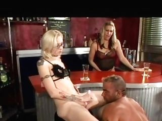 Switch Roles Mass Ejaculation 8 - Scene Two
