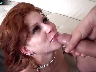 Brooklyn Lee Wiggling In Orgasms